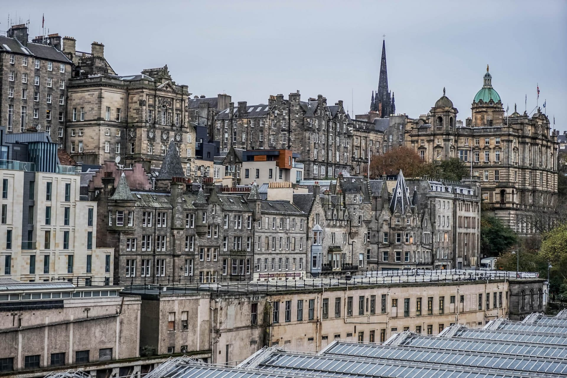 Gay Edinburgh Guide The Essential Guide To Gay Travel In