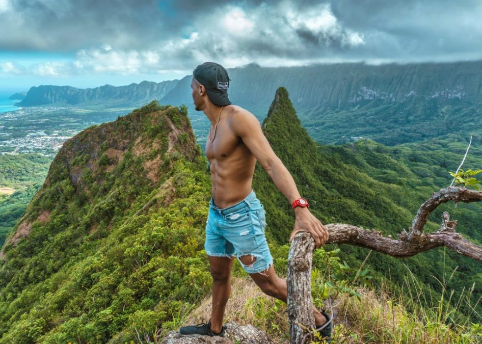 Gay Honolulu Guide: The Essential Guide To Gay Travel In Honolulu Hawaii 2018