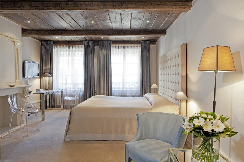 Hotel Le Place d'Armes Gay Hotel Luxembourg