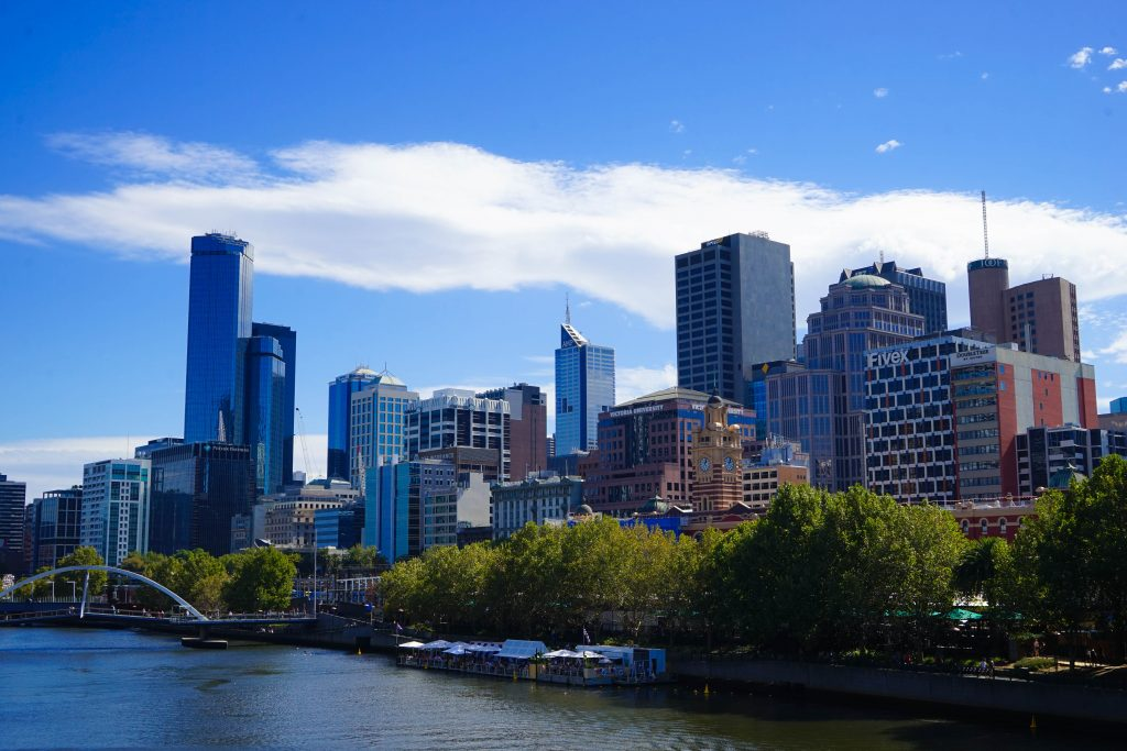Gay Melbourne Guide: The Essential Guide To Gay Travel In Melbourne Australia 2018
