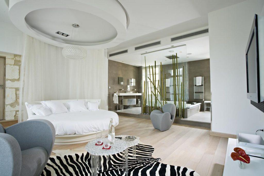 Domaine de Verchant Relais & Châteaux | Luxury Hotel in France