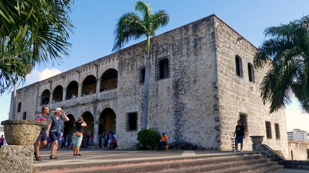 Gay Santo Domingo | The Essential LGBT Travel Guide!