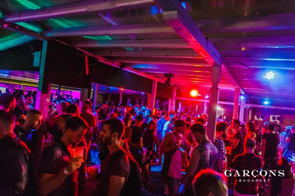 Garcons Budapest \\ lesbian club budapest | sex club budapest | sauna 69 budapest sauna gay budapest | budapest gay thermal baths | habrolo budapest | gay clubs in budapest hungary