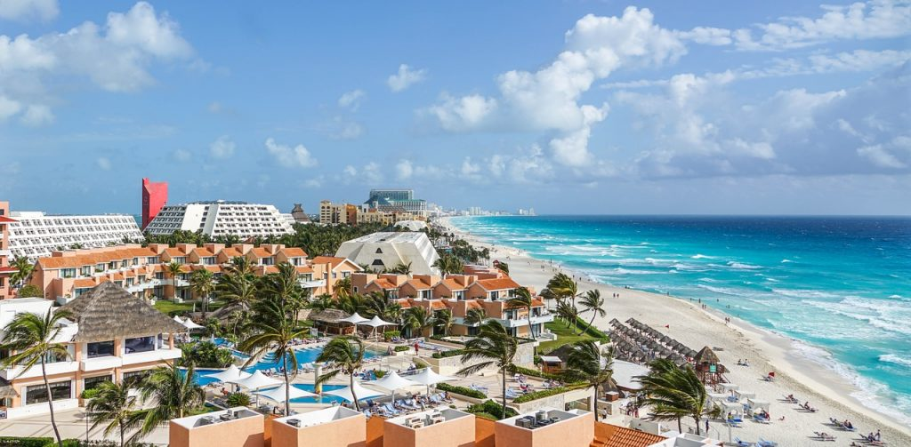 Gay Cancun | The Essential LGBT Travel Guide!