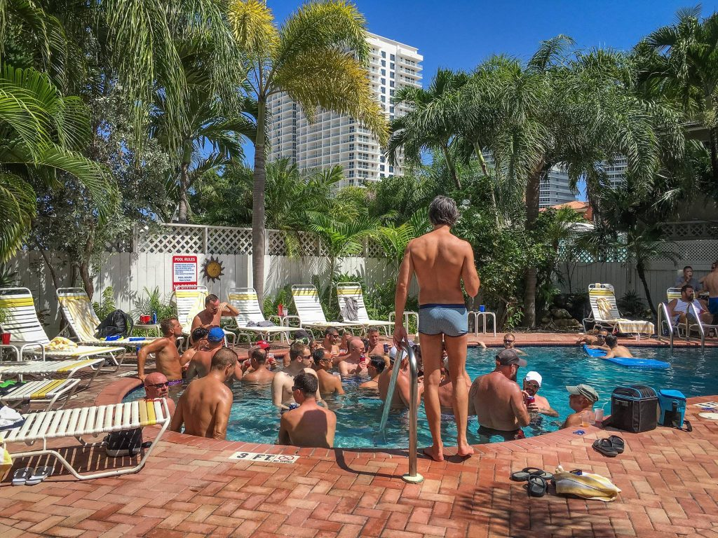 The Worthington Fort Lauderdale | gay resorts fort lauderdale florida | best gay resort fort lauderdale | gay hotels ft lauderdale fl