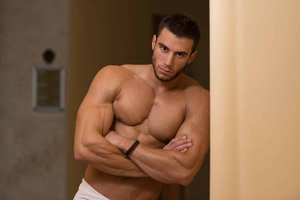 usa gay hookup sites