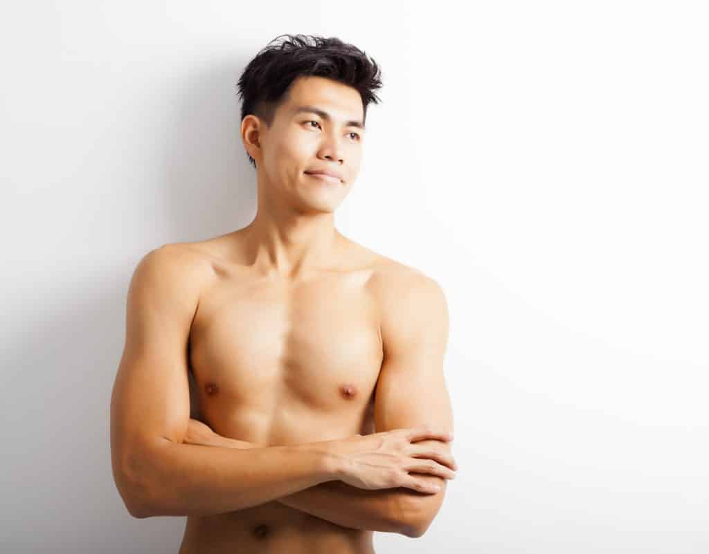 | keybox sauna singapore | singapore gay scene | gay swimming pool singapore | gay spots in singapore | men spa singapore | gay sauna chinatown singapore | gay sauna singapore chinatown | singapore gay sex | singapore gay boy | cruise club singapore | gay dating singapore |