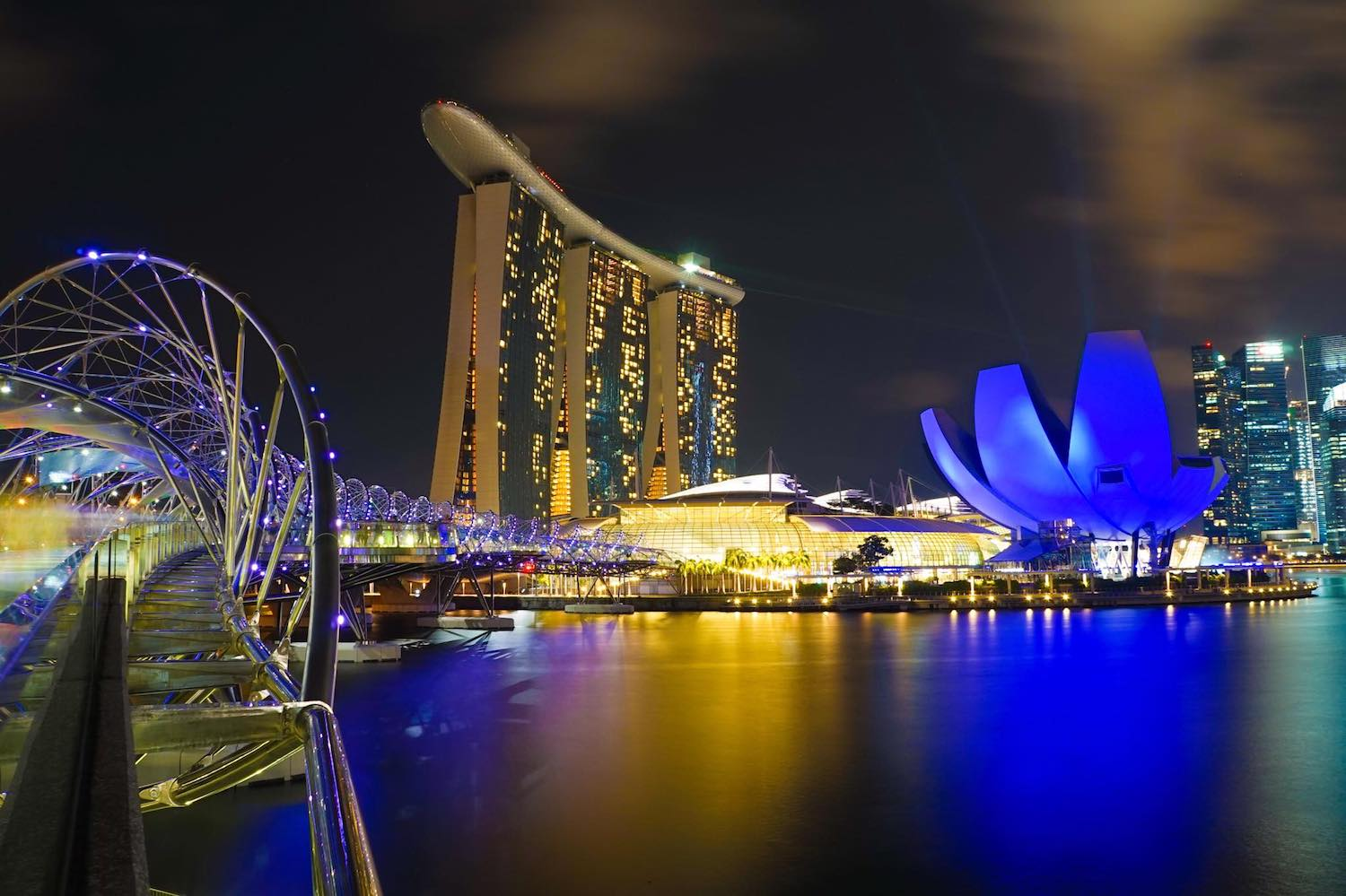 Gay Singapore Guide: The Essential Guide To Gay Travel In Singapore 2019