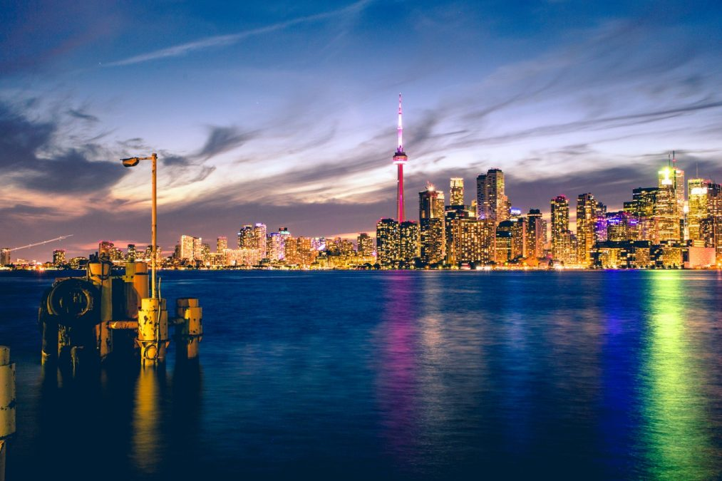 Gay Toronto Guide: The Essential Guide To Gay Travel In Toronto Canada 2018