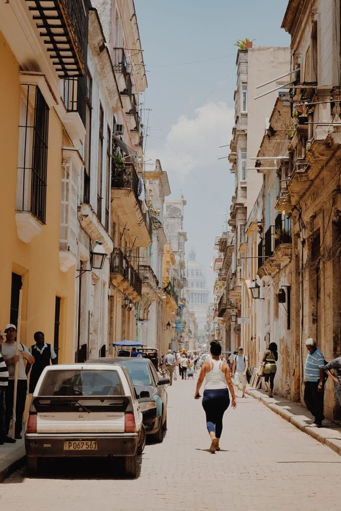 lgbt rights in Cuba | gay cuba travel | gay life in cuba | gay cuba guide | cuba gay friendly