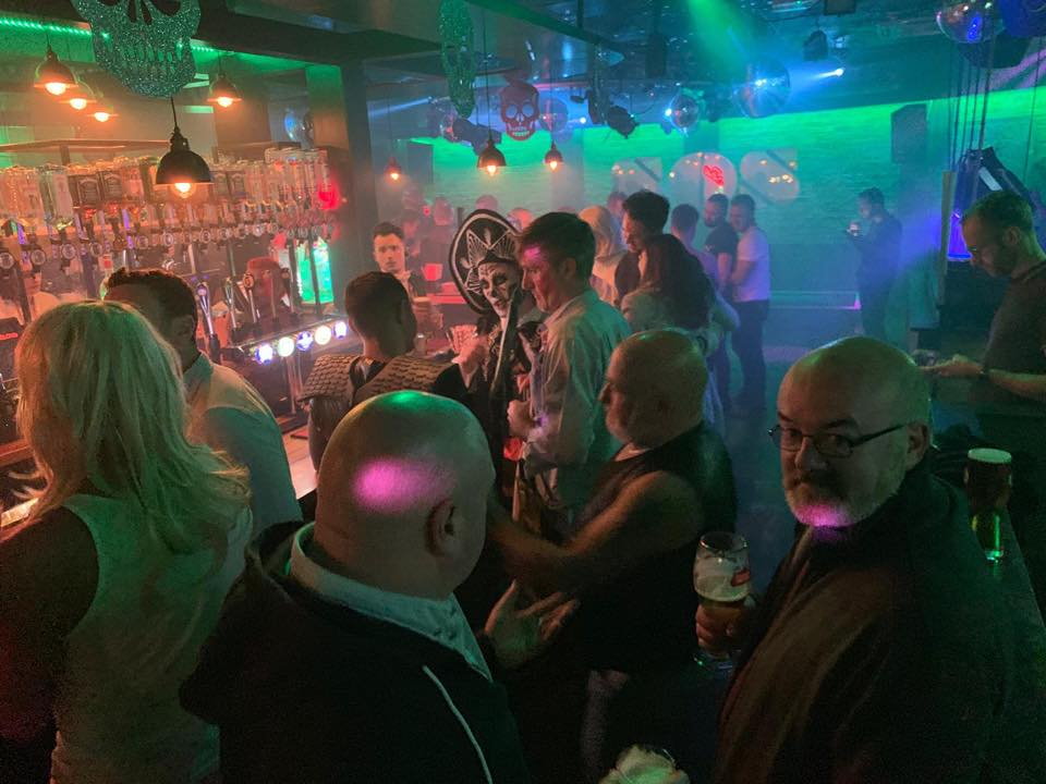 Eagle London ** gay bars in london uk ** gay club soho london ** best gay places in london ** lesbian party london ** gay bear london ** gay dance club london ** lgbt events london ** pub gay london ** lesbian places london ** gay friendly bars london ** gay clubs london england **