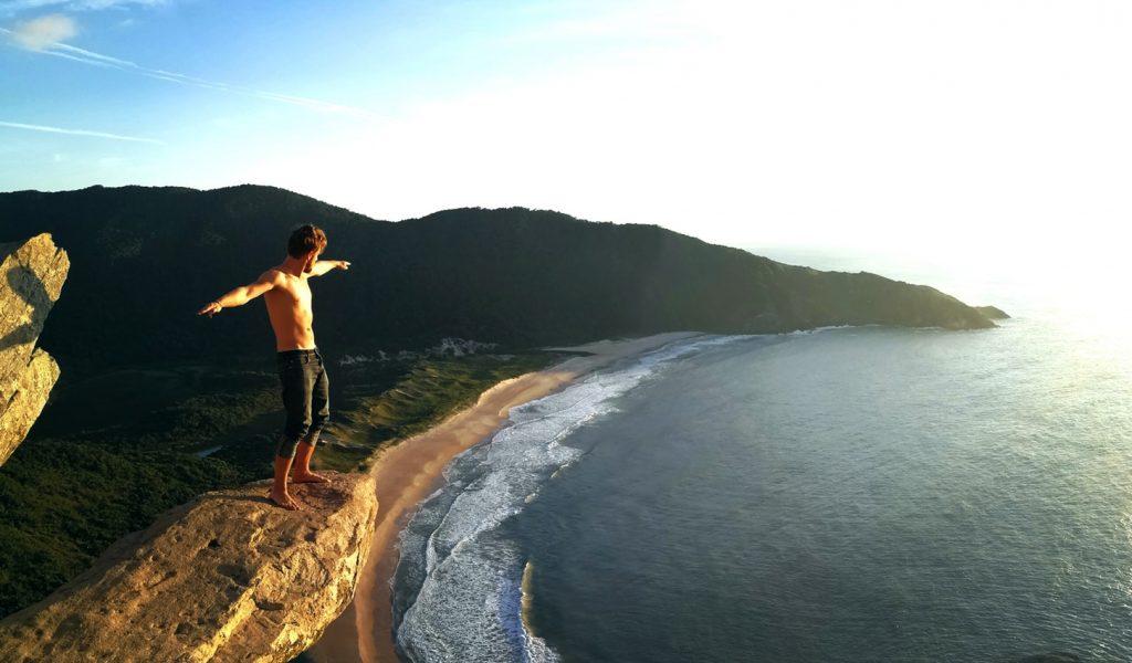 Gay Florianópolis