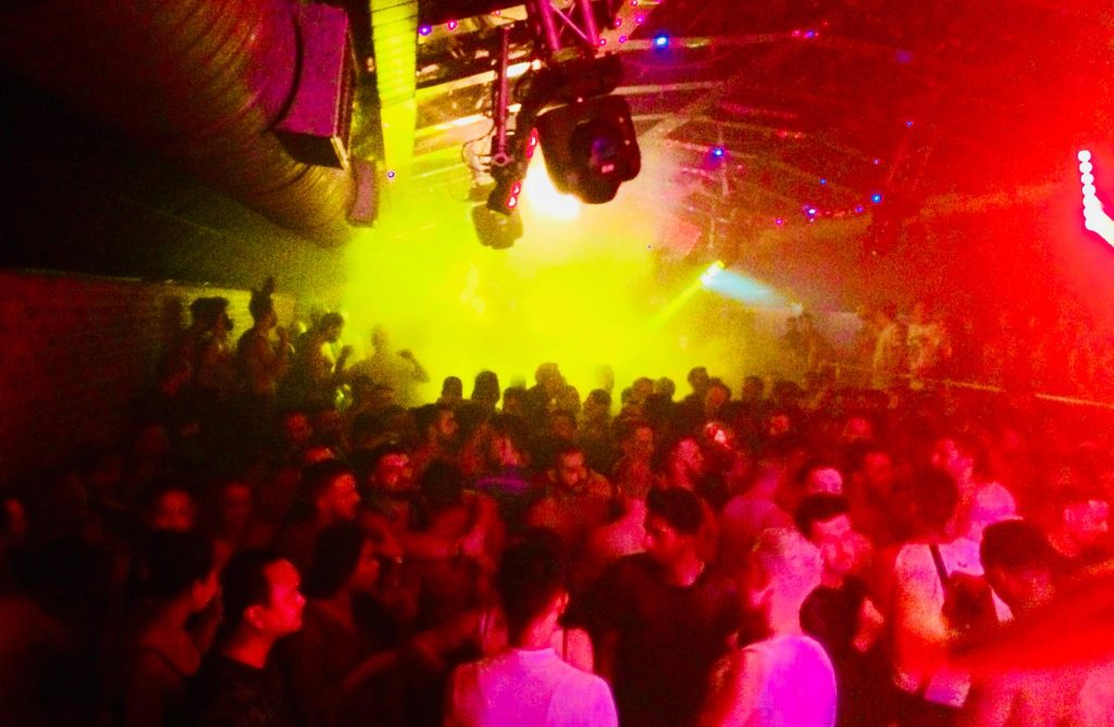 A:M afterhours @ Protocol  * gay party london ** gay clubs london ** gay bar london ** gay events london ** lgbt london ** xxl club london ** xxl gay club london