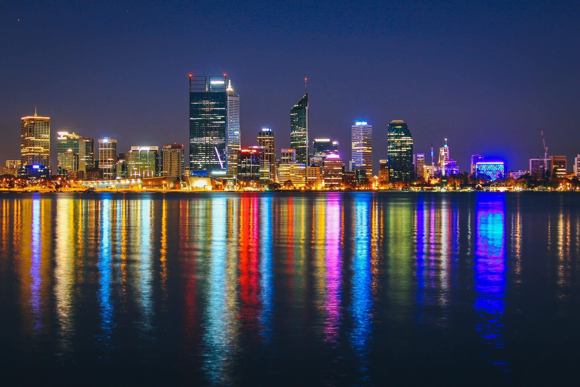 Gay Perth Guide: The Essential Guide To Gay Travel In Perth Australia 2019