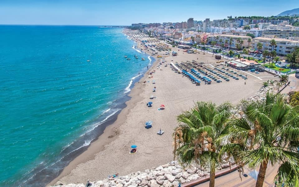Gay Torremolinos | The Essential LGBT Travel Guide!