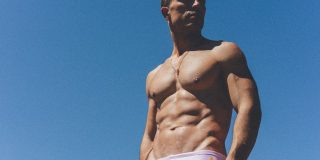 Top Gay Underwear Brands To Make You Feel And Look Sexy AF!